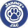 Janney_JAC