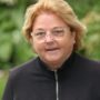 Kim Calnan-Crismali