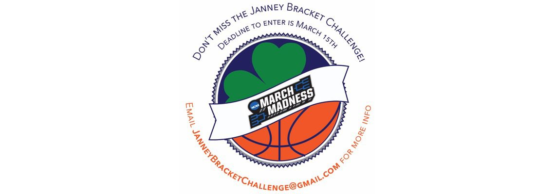Auction2018_Bracket Logo