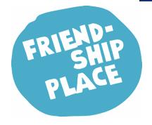 Friendship_Place_Logo