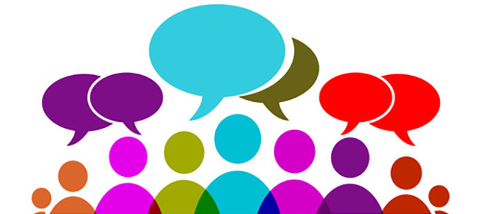 Meeting_Discussion Icon